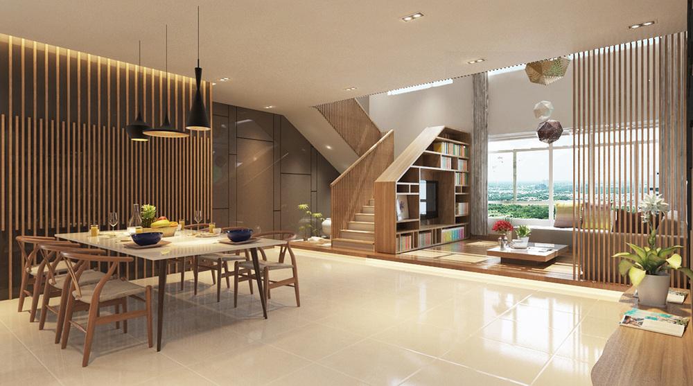 P+P - Samland Penthouse (1).jpg