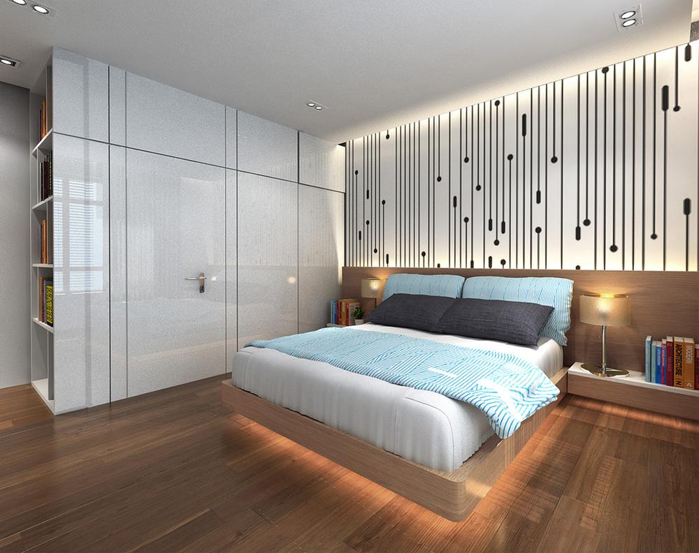 P+P - Samland Penthouse (6).jpg