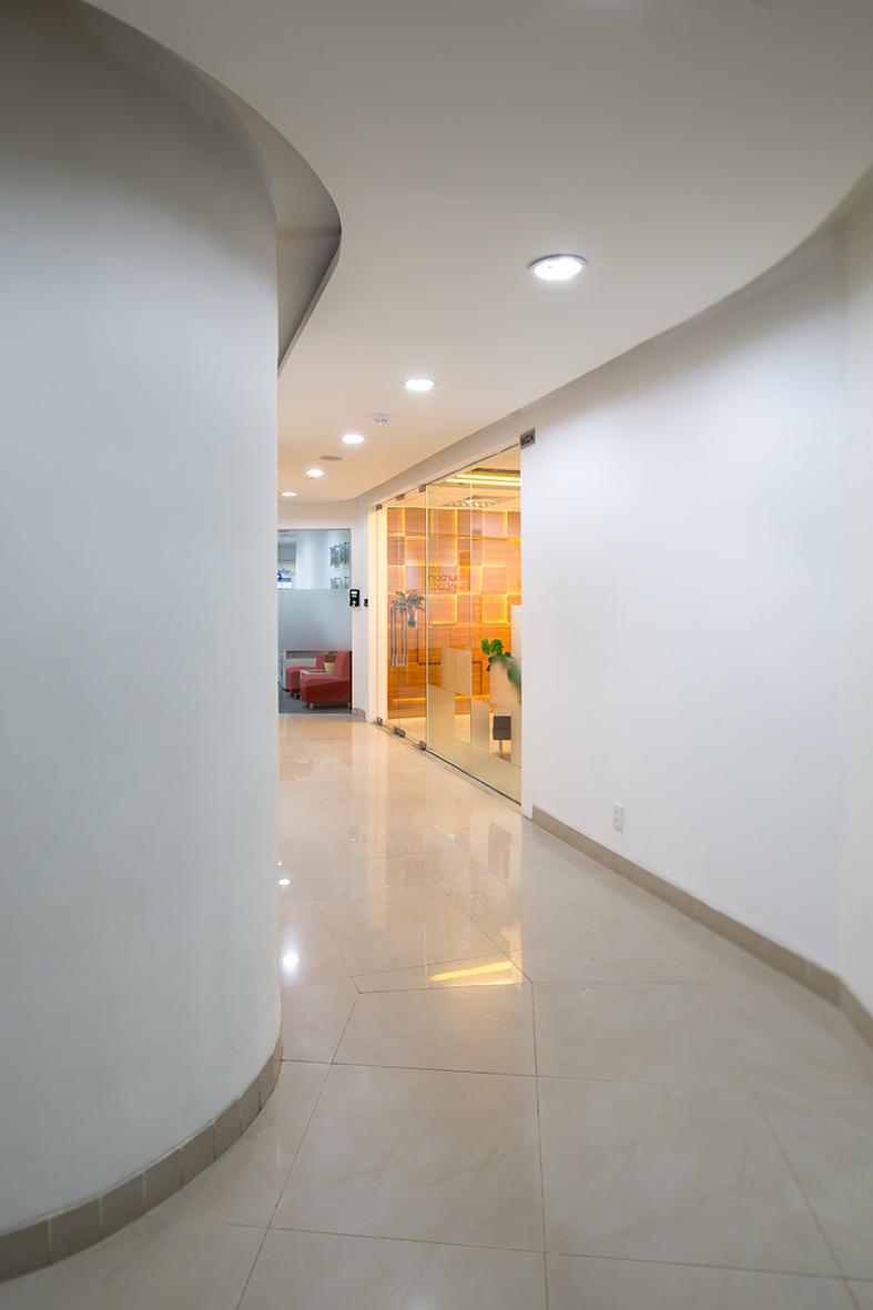 P+P - TAPInv Office (1).jpg