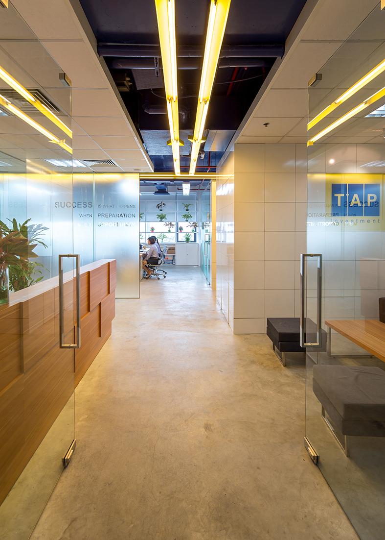 P+P - TAPInv Office (2).jpg