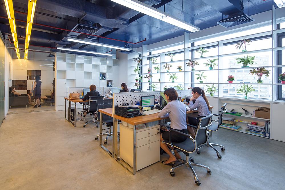 P+P - TAPInv Office (5).jpg