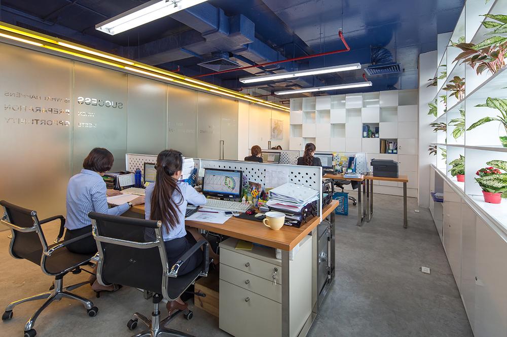 P+P - TAPInv Office (6).jpg