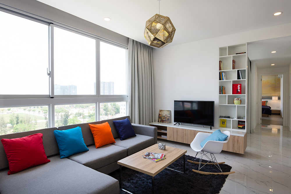 P+P - Star Hill Apartment 01.jpg