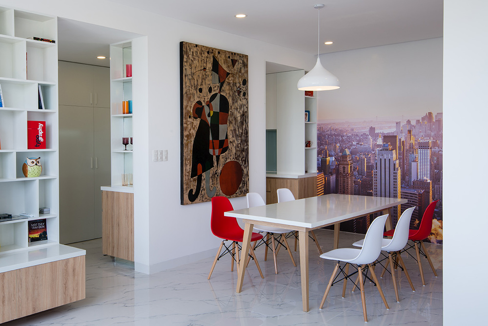 P+P - Star Hill Apartment 03.jpg