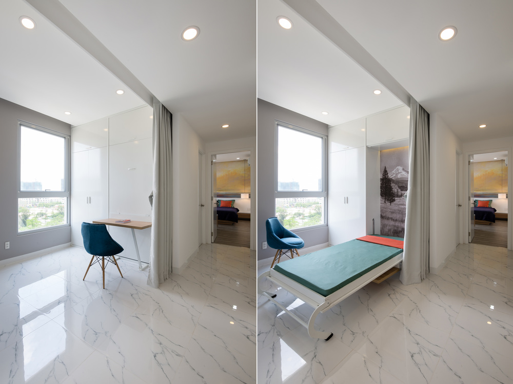 P+P - Star Hill Apartment 06.jpg