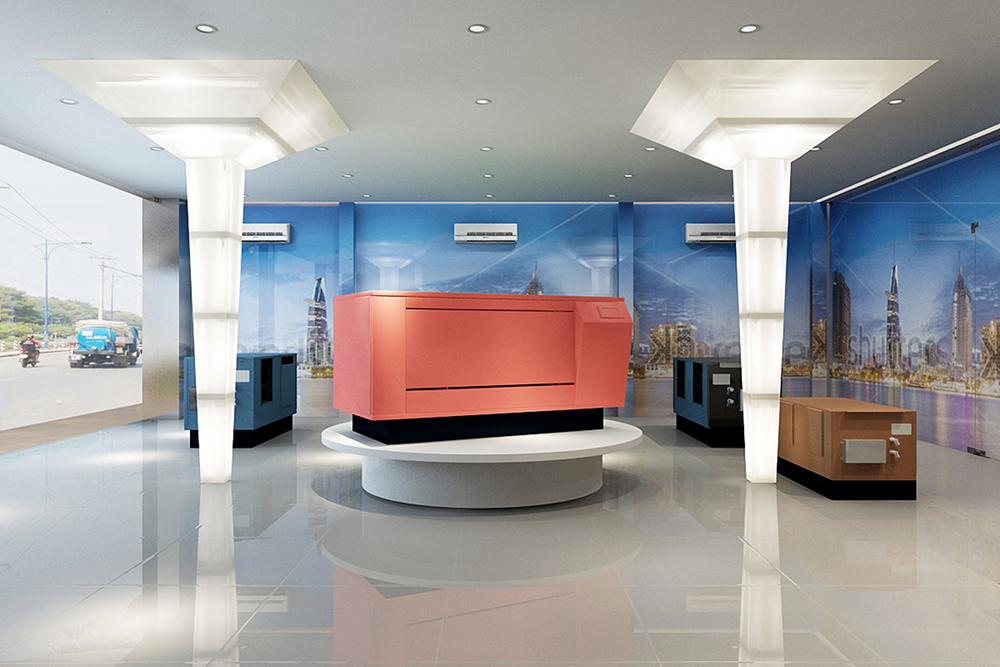 P+P - HBC Showroom (4).jpg
