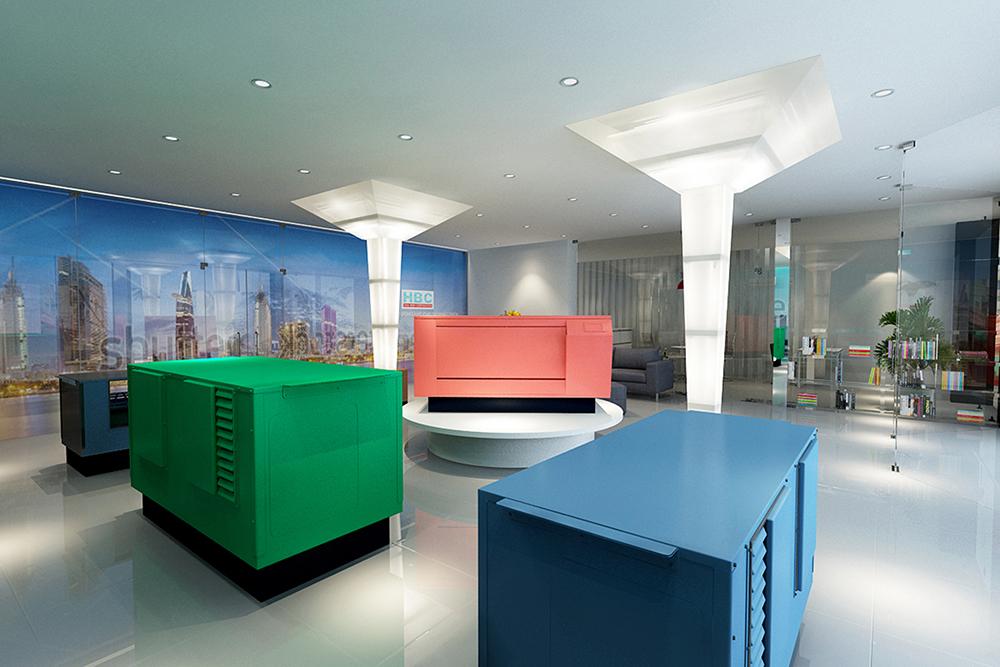 P+P - HBC Showroom (6).jpg