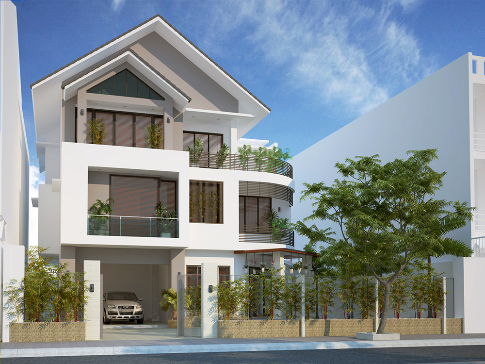P+P - Dong Nai Villa.jpg