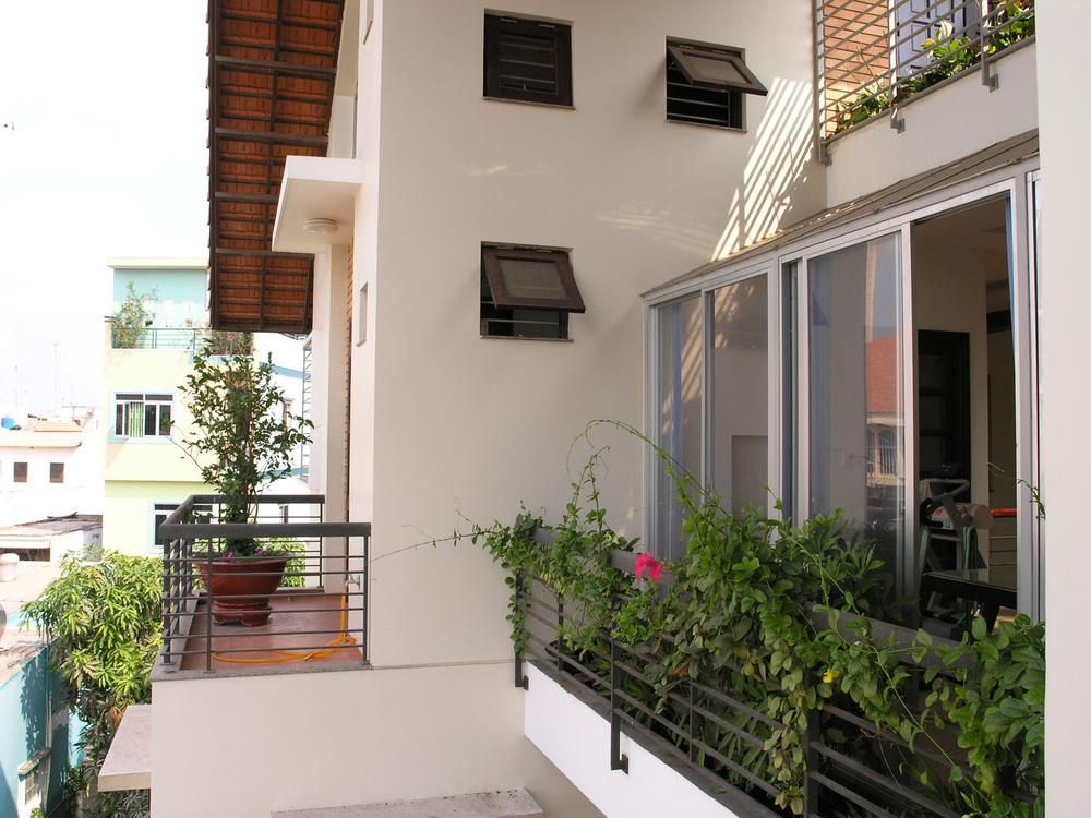 P+P - Tan Binh Villa 04.JPG