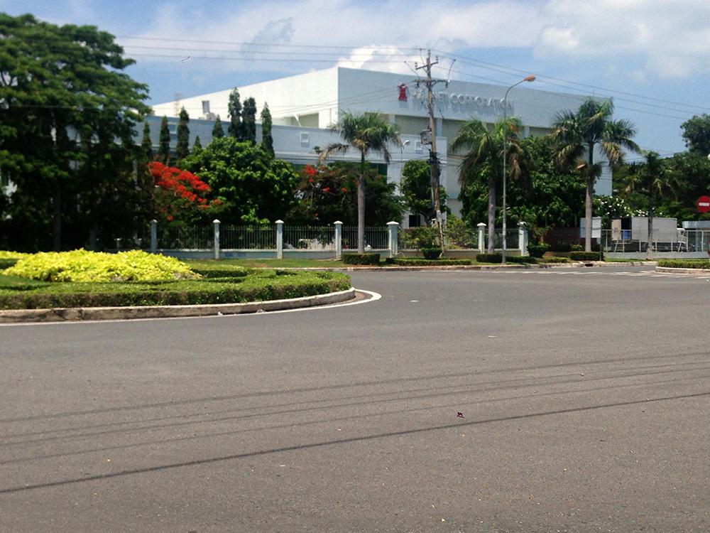 P+P - Hai Viet Factory (2).JPG