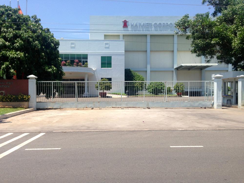 P+P - Hai Viet Factory (3).JPG