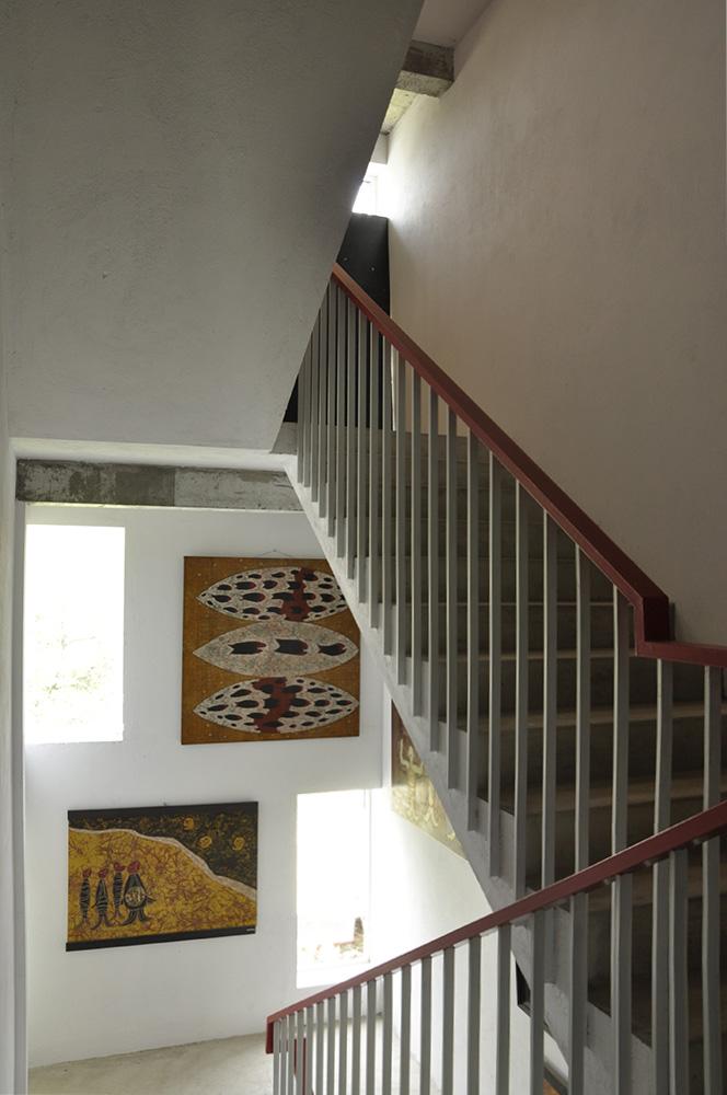 P+P - Gallery House (5).JPG