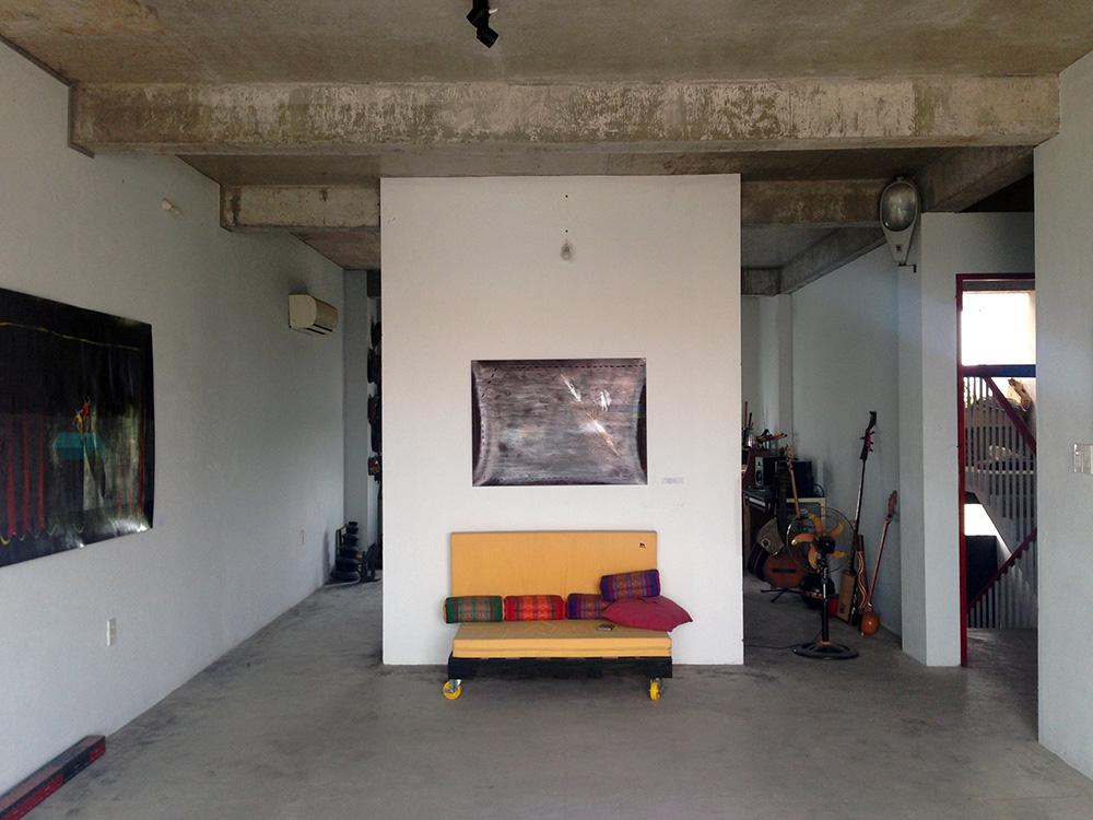 P+P - Gallery House (7).JPG