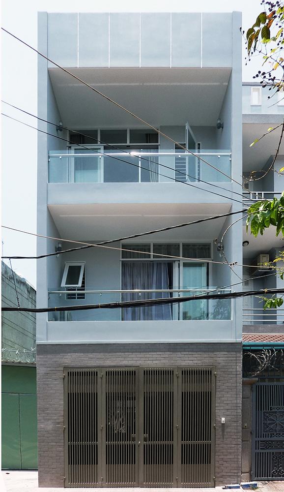 P+P - Canopy House (1).JPG