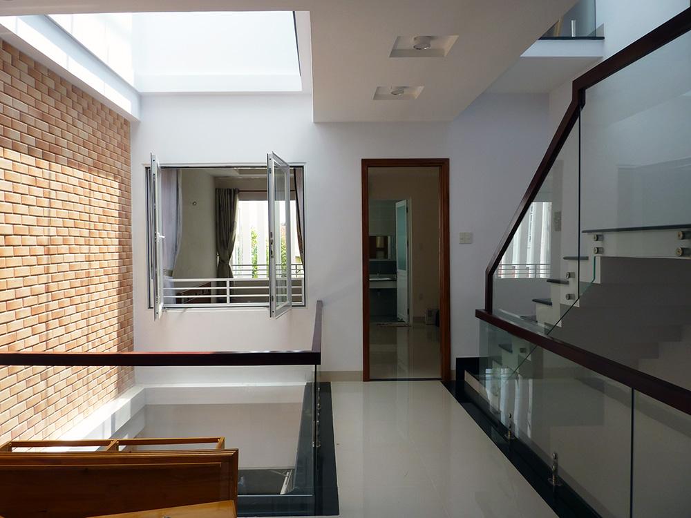 P+P - Canopy House (5).JPG