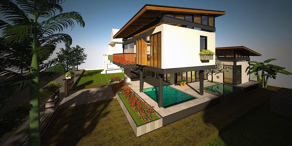 P+P - Nha Trang Villa 04.jpg