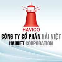 P+P - Havico.jpg