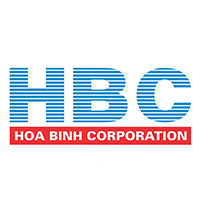 P+P - HBC.jpg