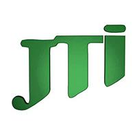 P+P - JTI.jpg