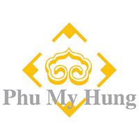 P+P - Phu My Hung.jpg
