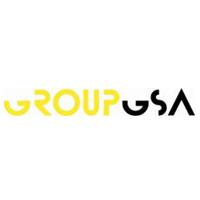 P+P - GroupGSA.jpg