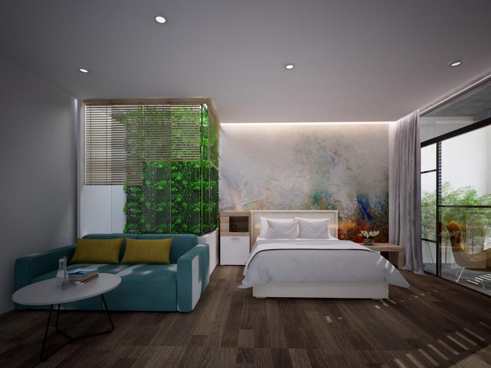 P+P - nam Thong House (4).jpg