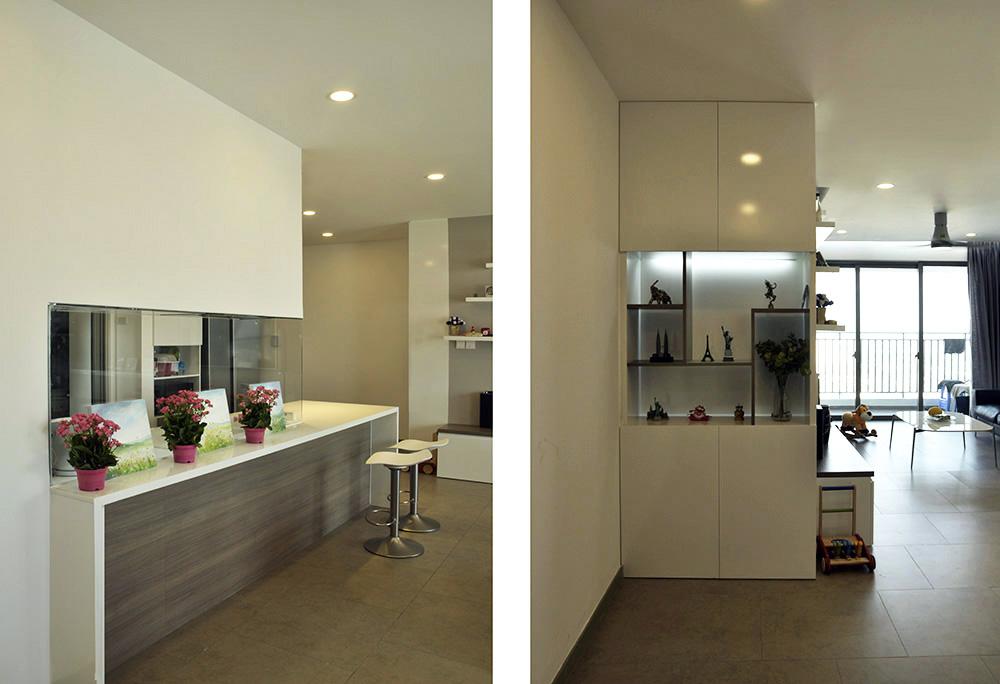 P+P - Riviera Point Apartment (4).jpg