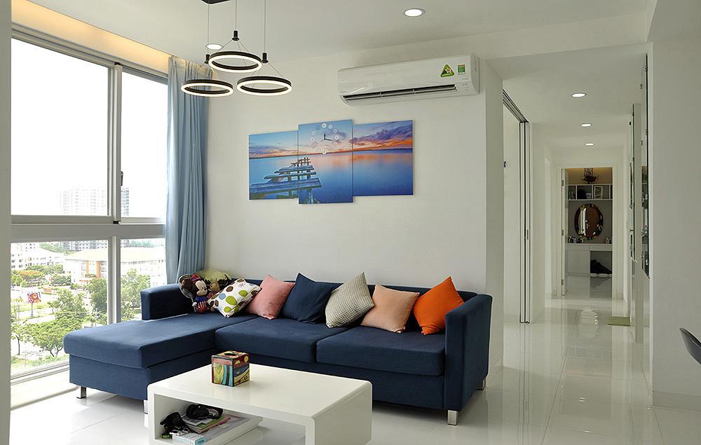P+P - Star Hill Apartment (1).jpg