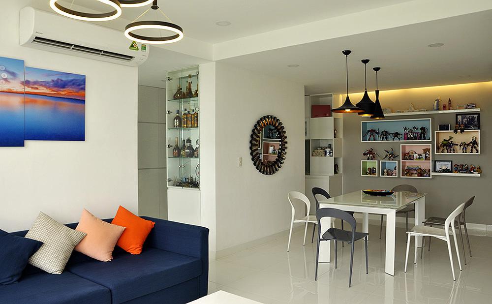 P+P - Star Hill Apartment (2).jpg