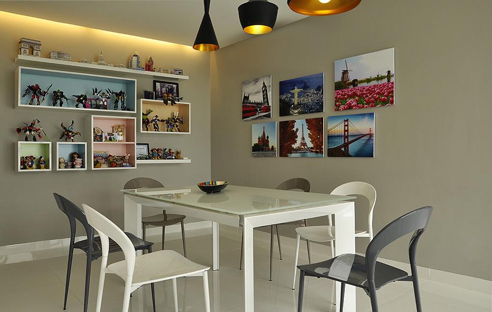 P+P - Star Hill Apartment (3).jpg