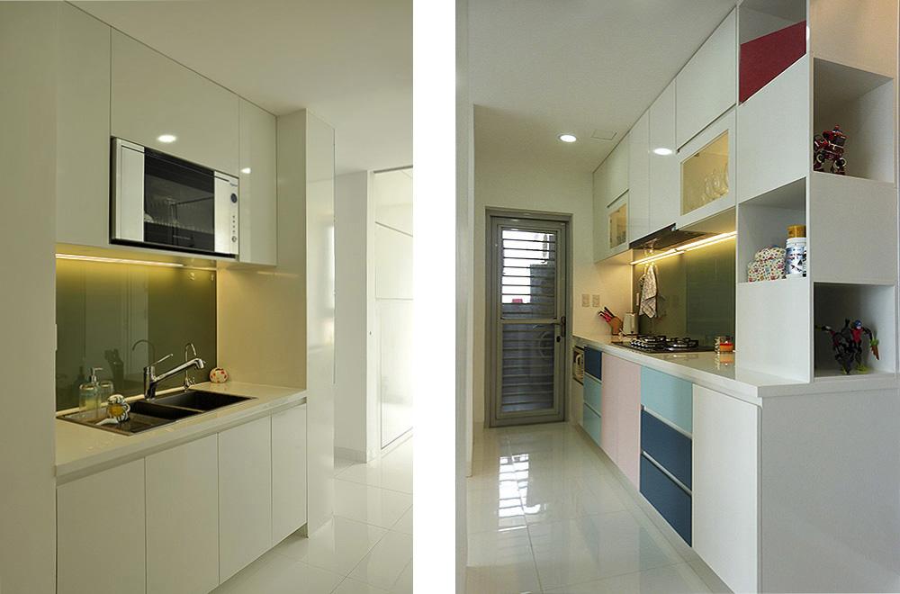 P+P - Star Hill Apartment (4).jpg