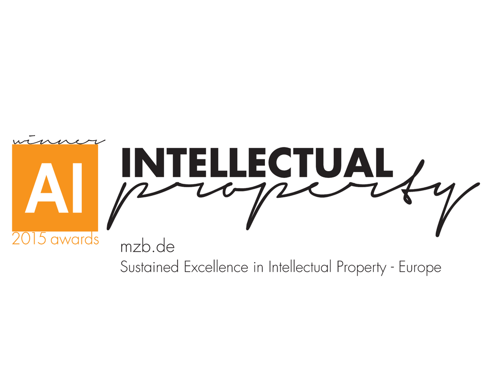 Sustained Excellence in Intellectual Property - Europe (Gallery).png