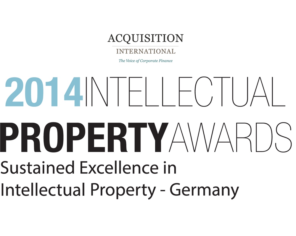 Sustained Excellence in Intellectual Property - Germany (Gallery).png