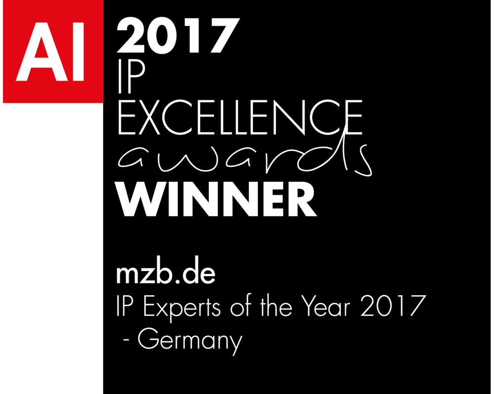 IP Experts of the Year 2017 - Germany (Gallery).png
