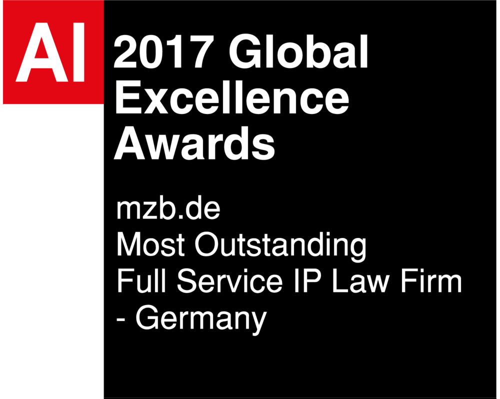 Most Outstanding Full Service IP Law Firm - Germany (Gallery).png