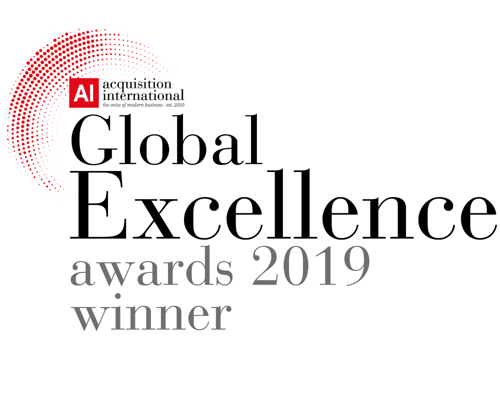 Global Excellence awards 2019 winner (Gallery).png