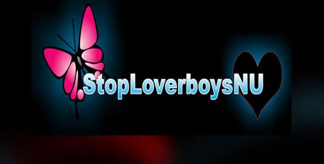 stoploverboysnu650.jpg