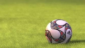 stemregie en opname fifa game reeks 2010/2014