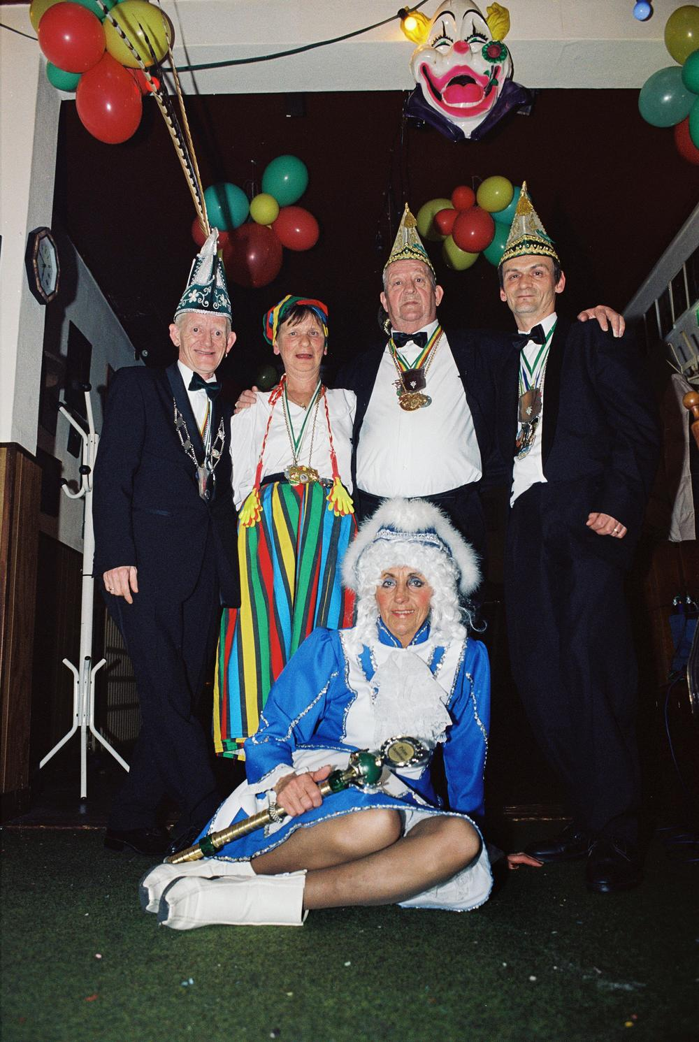 Nootdorp-Lou-en-Tiny-carnaval-2.jpg