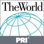 PRI World logo.jpg