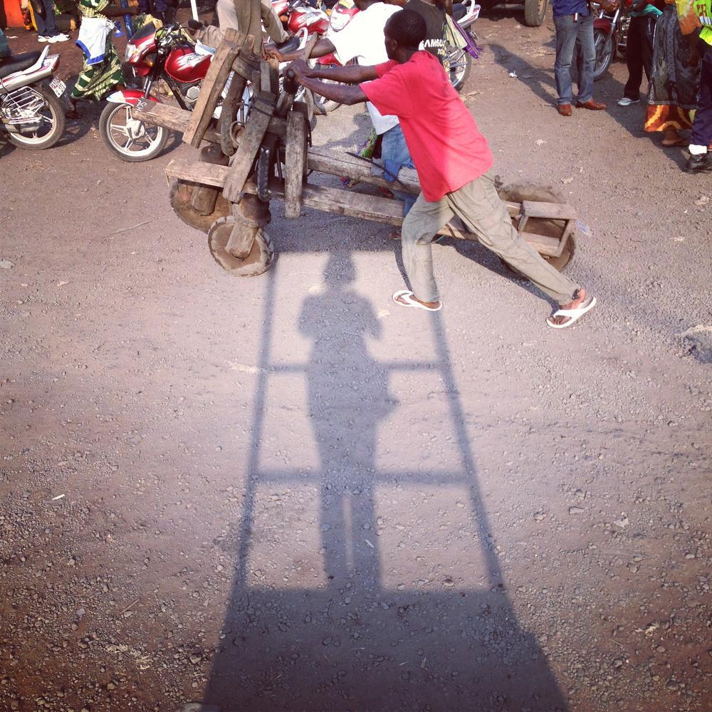 NTay_IG_DRC_-8932.jpg