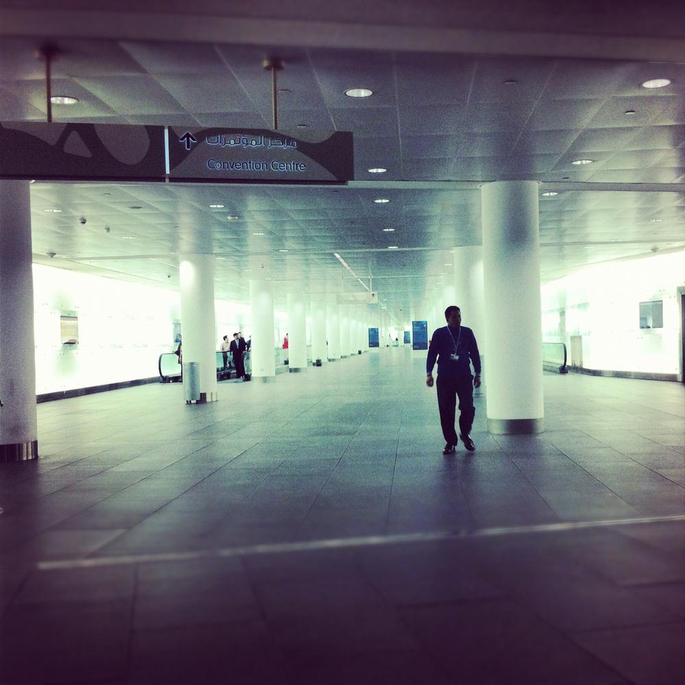 NTay_IG_Doha_02.jpg
