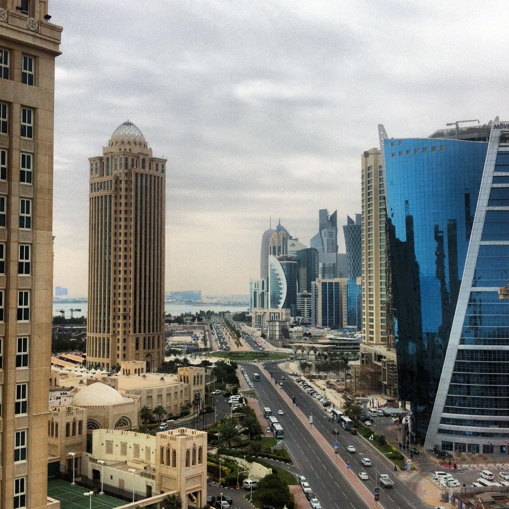 NTay_IG_Doha_01.jpg