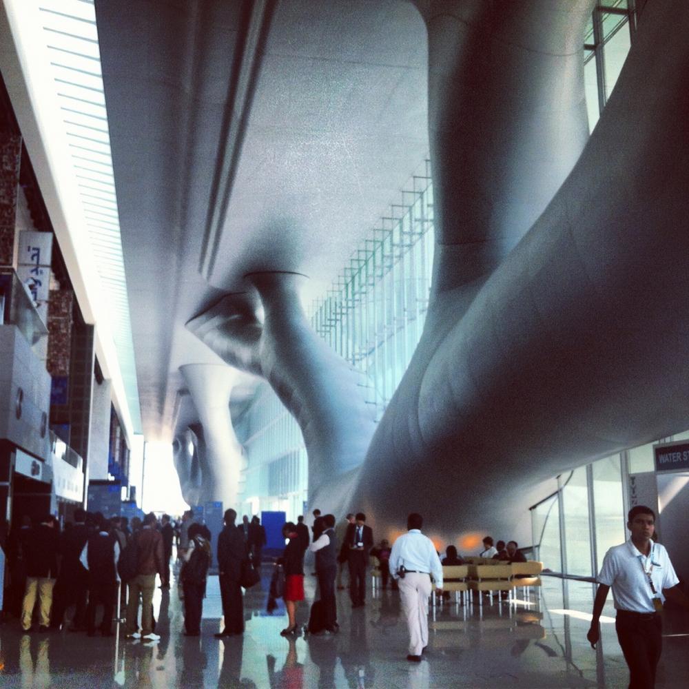 NTay_IG_Doha_03.jpg