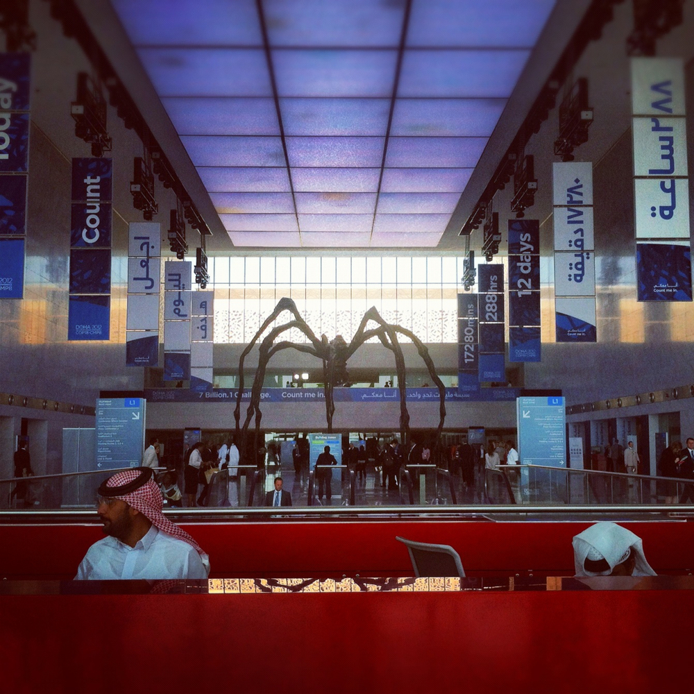 NTay_IG_Doha_04.jpg