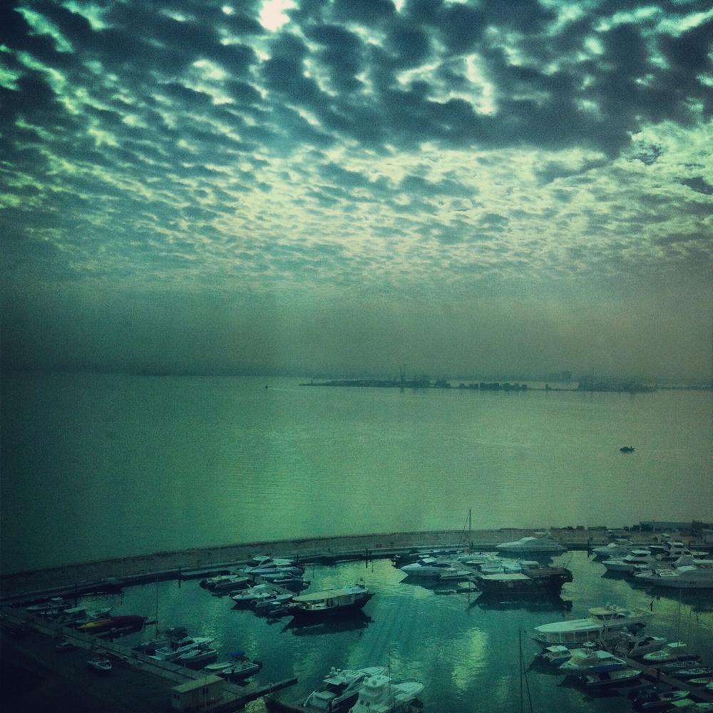 NTay_IG_Doha_13.jpg