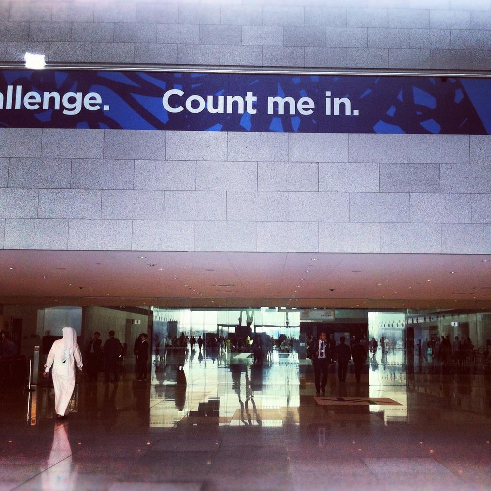 NTay_IG_Doha_17.jpg