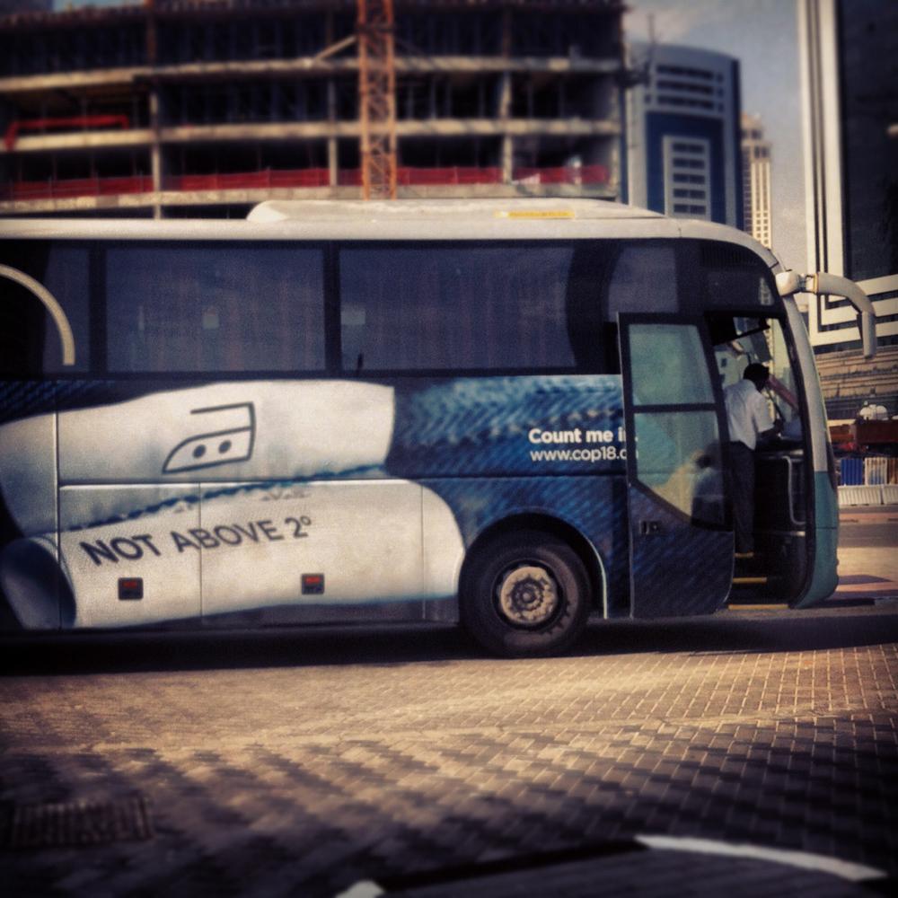 NTay_IG_Doha_23.jpg
