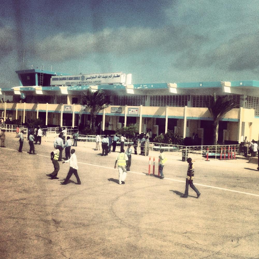 NTay_IG_Somalia_03.jpg