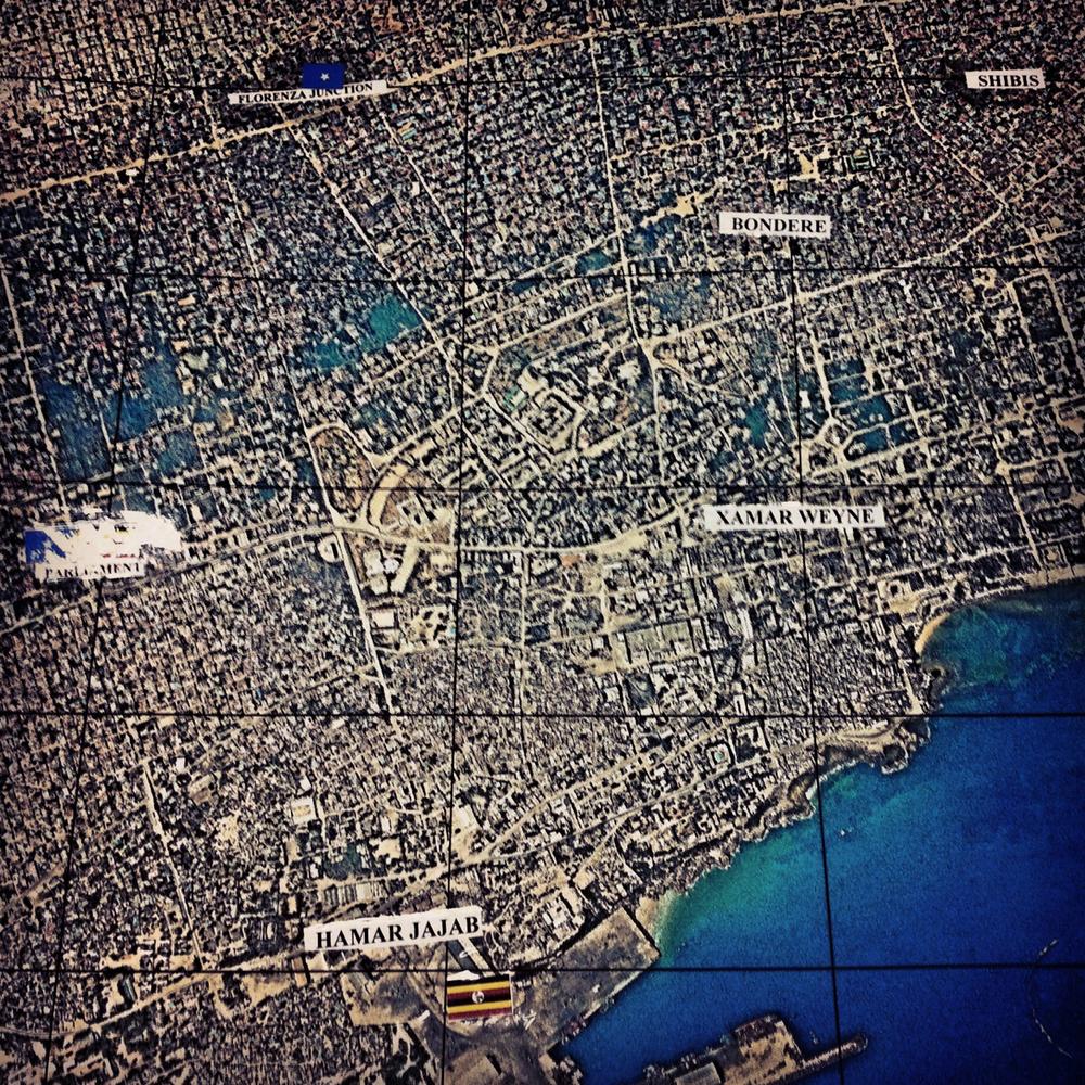 NTay_IG_Somalia_04.jpg